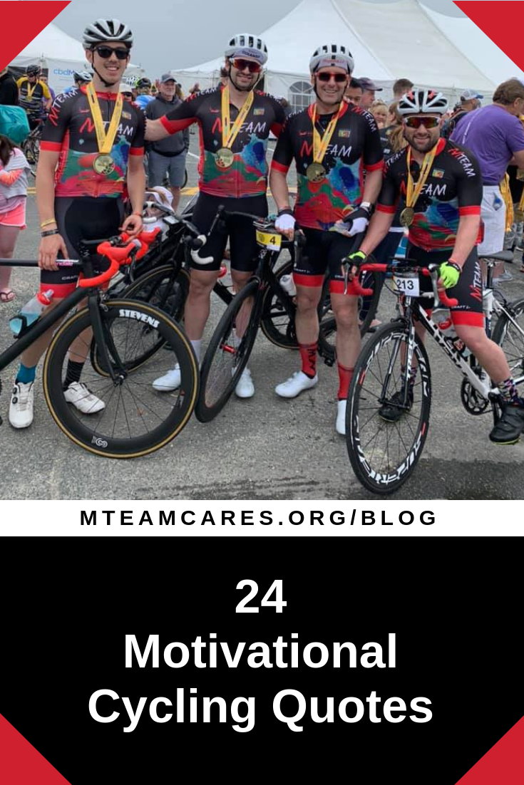 24 Motivational Cycling Quotes to Inspire You For The Best Buddies Challenge.png