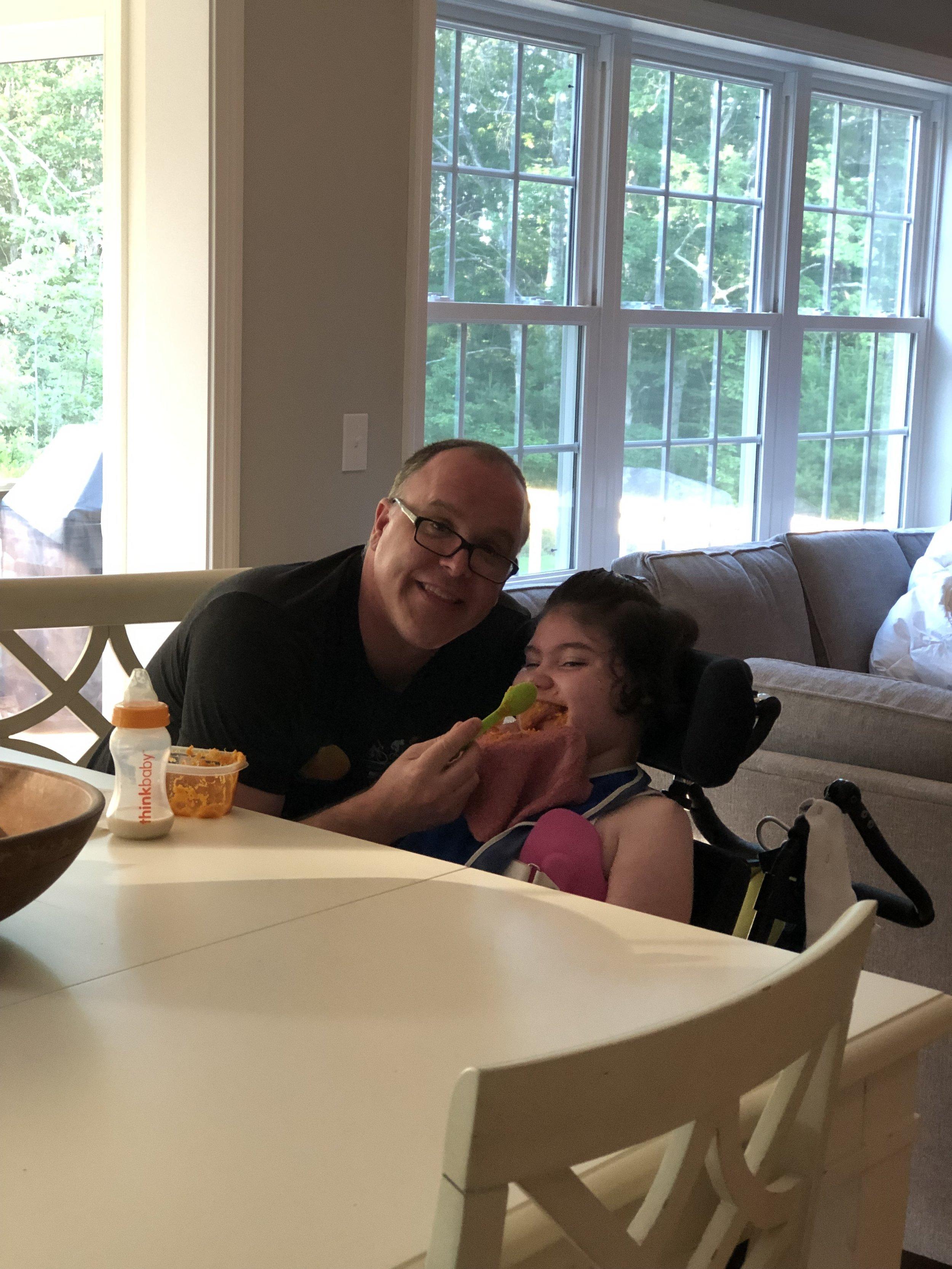 Meredith Lewis - FOXG1 - Accessible Home.JPG