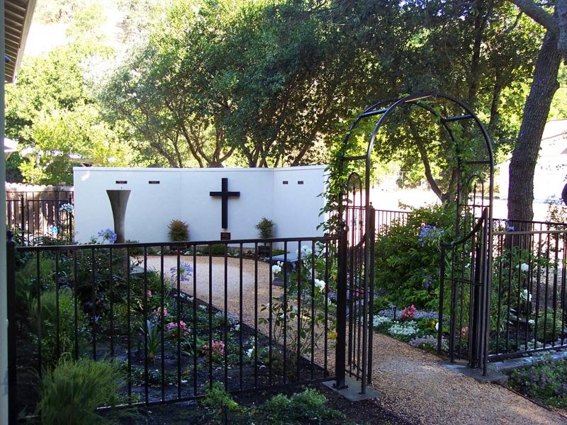 memorial-garden.jpg