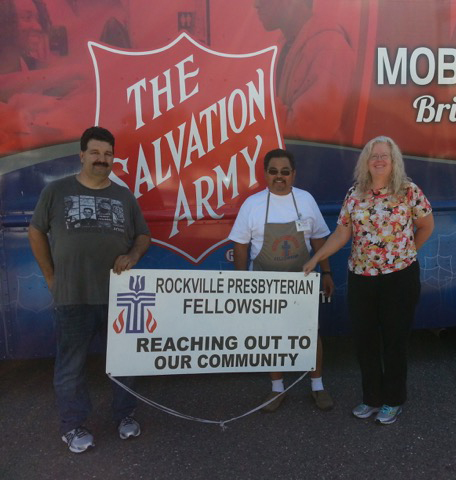 Salvation Army-cropped.jpg