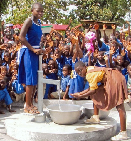 well-africa.jpg
