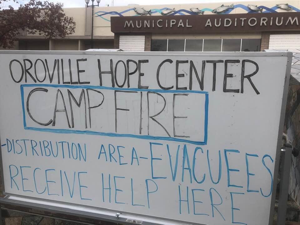Oroville Hope Center.jpg
