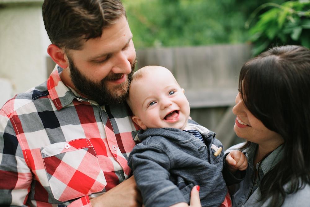 Leif -  8 months - Jaclyn JAC_2621.jpg