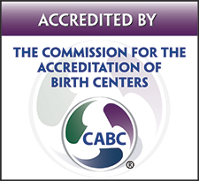 CABC_accreditation seal-225w.jpg
