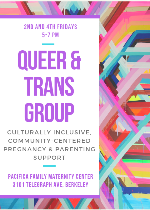 Pacifica queer & trans group.png