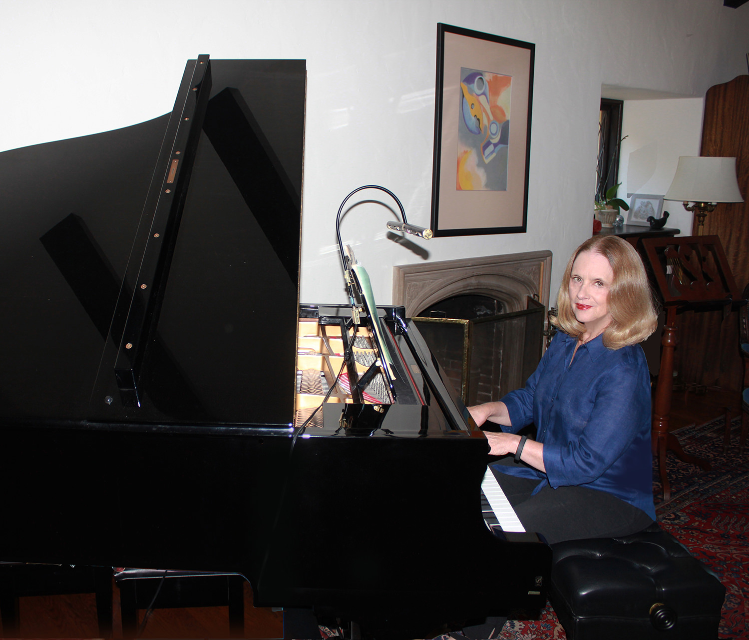 Nancie-Kester-East-Bay-Piano-Teacher-Composer-about.jpg