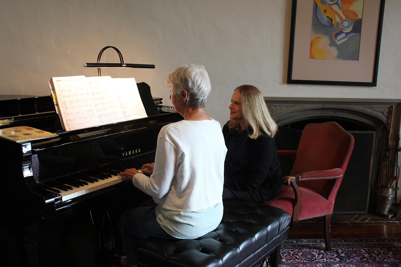 Nancie-Kester-East-Bay-Piano-Lesson-.jpg