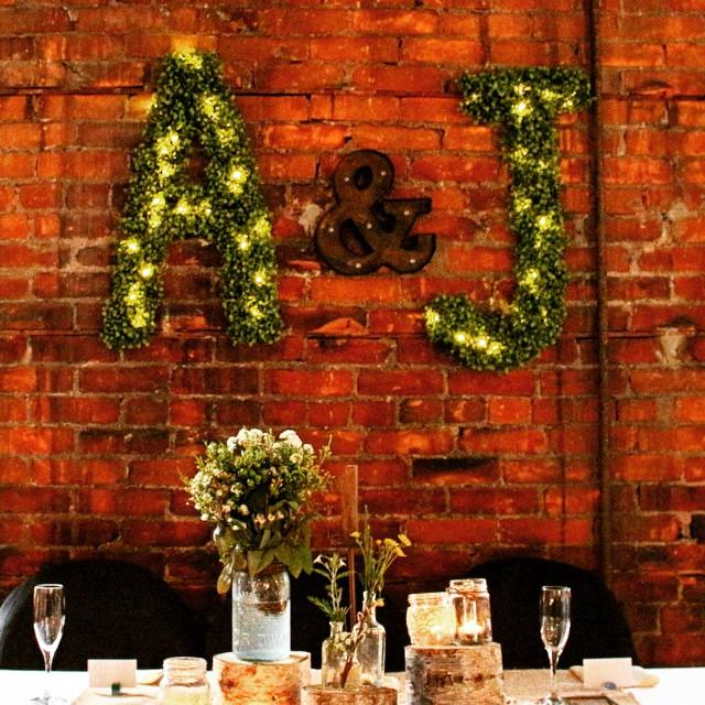 jody and aaron wedding 3.jpg