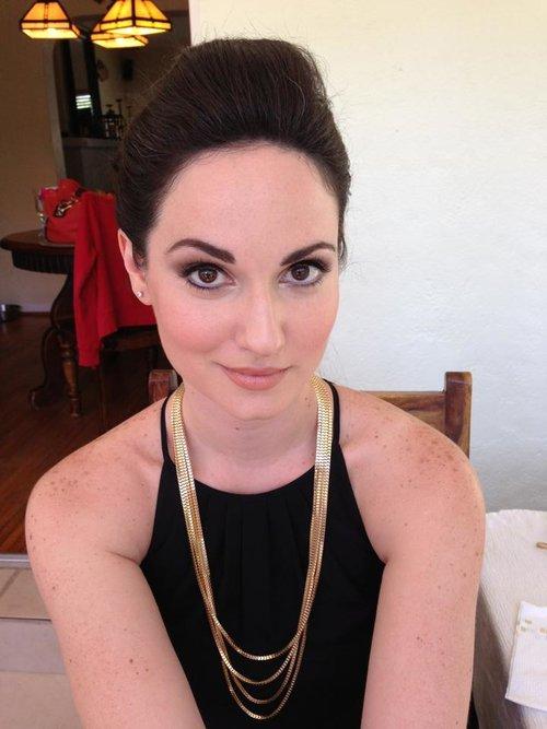 makeup+9.jpg