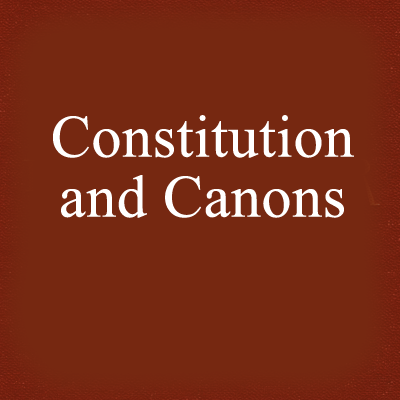 constitution-and-canons.png