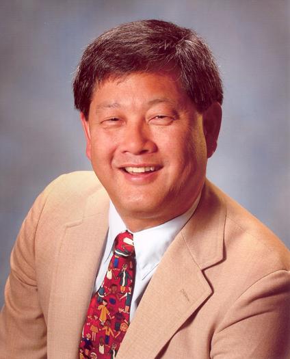 Steve-Nishibayashi.png