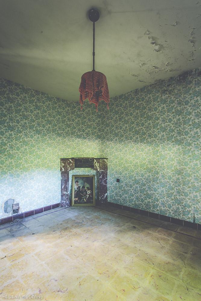 maison-pierre-4-sur-13.jpg