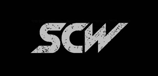 scw.jpg