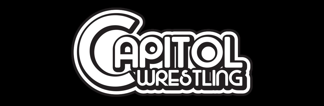 capitol-wrestling-logo.png