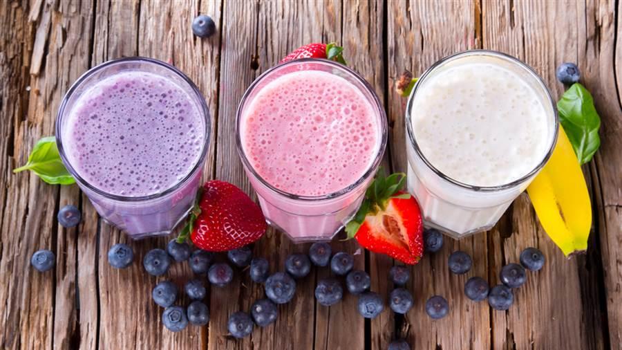 fruit-smoothies-today-tease-1-150805_f1b20de057704b0707570a6613e1f25a.today-inline-vid-featured-desktop.jpg