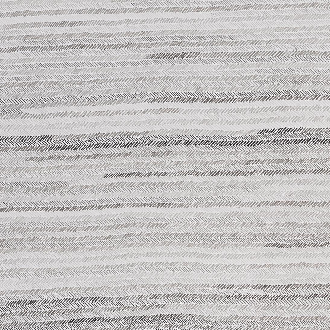 Weave_detail.jpg