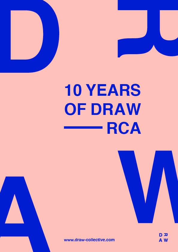 DRAW_rca_image.jpg