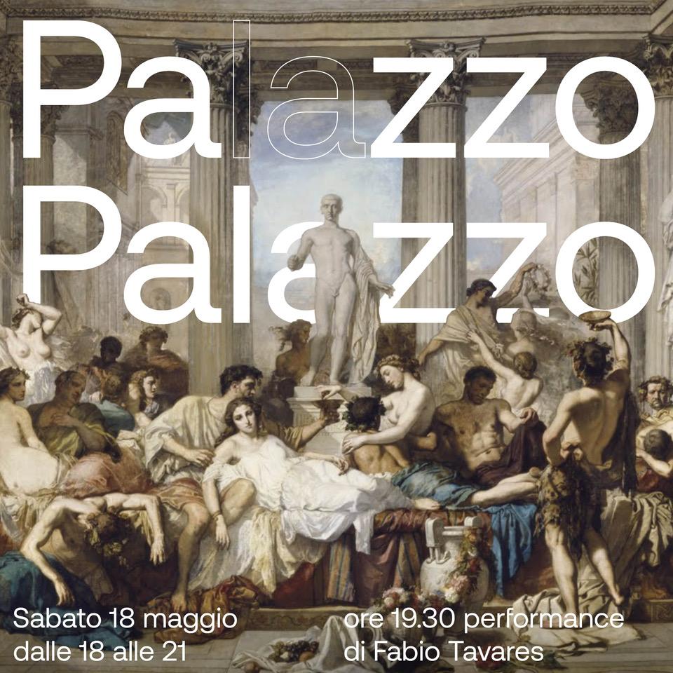 Pazzo Palazzo.jpeg
