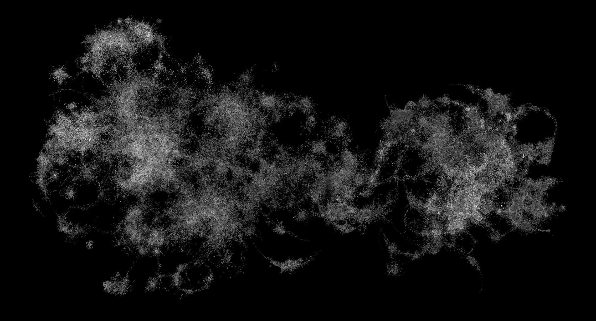 Nebula drawing .jpg
