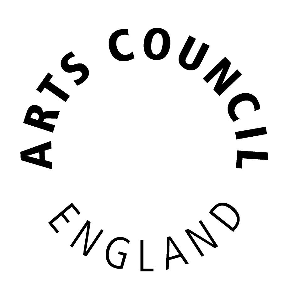 ACE-logo-circle.jpg