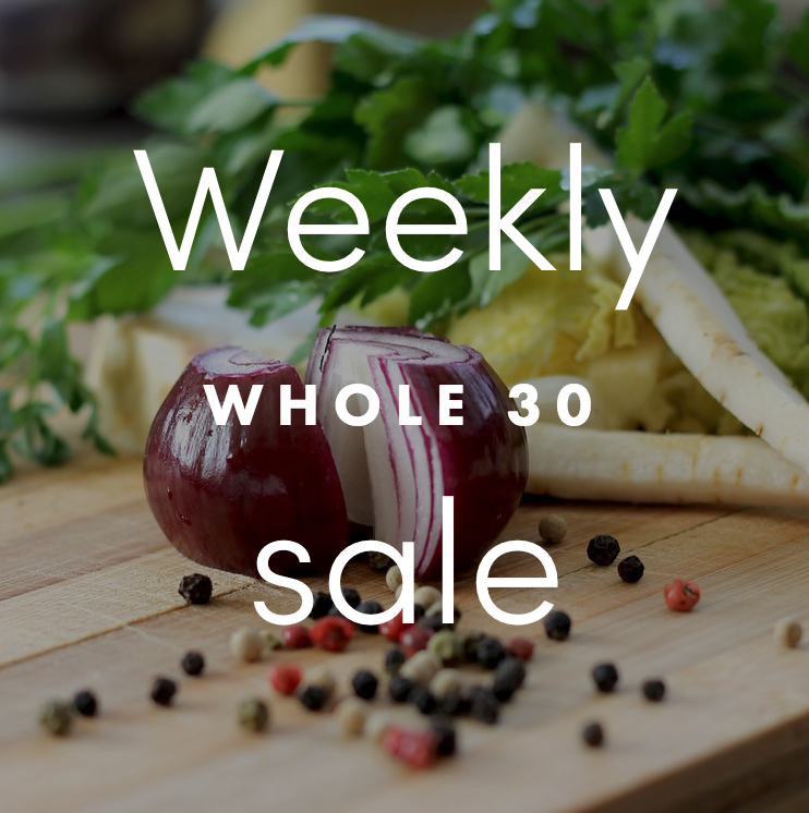 weekly whole30 sale.png