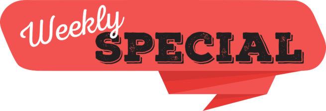 weekly-special-655x224.jpg