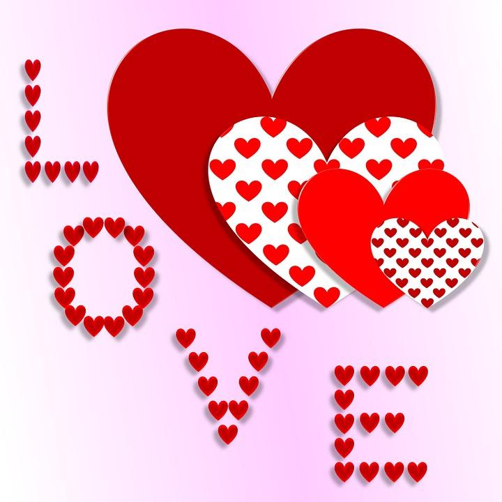 valentine-629330_960_720.jpg