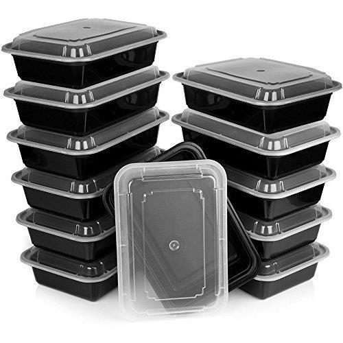 ind meal box.jpg