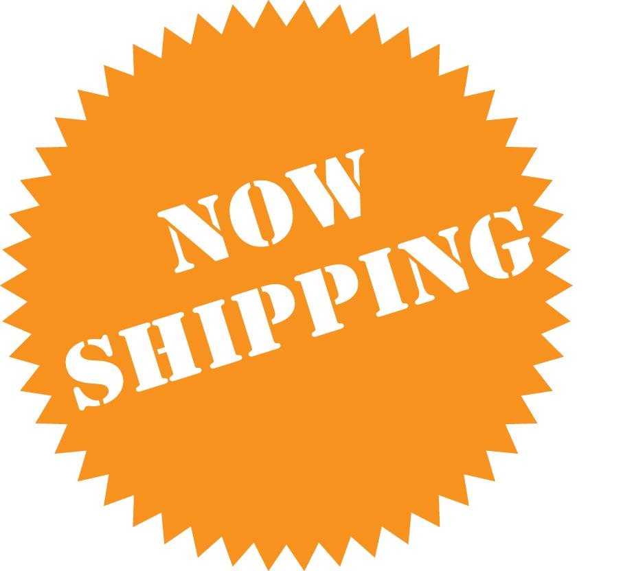 Now-shipping-starburst.jpg