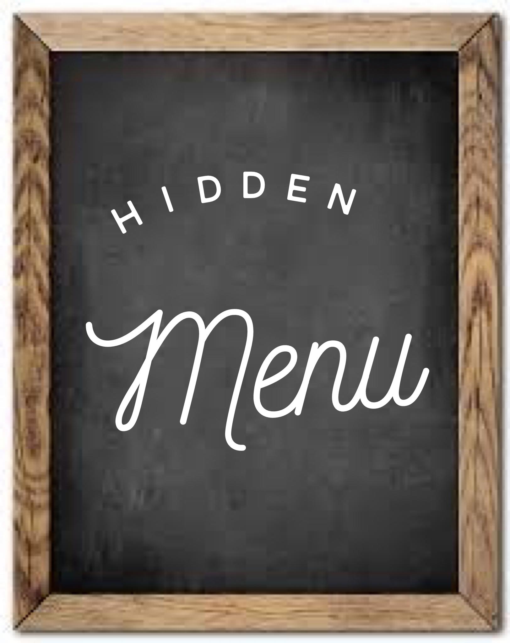 hidden menu.png
