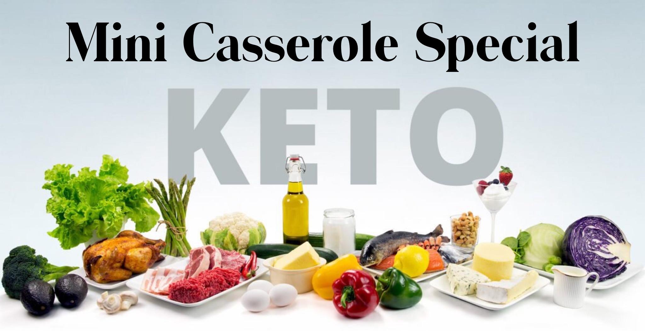 Mini Keto Casserole.png