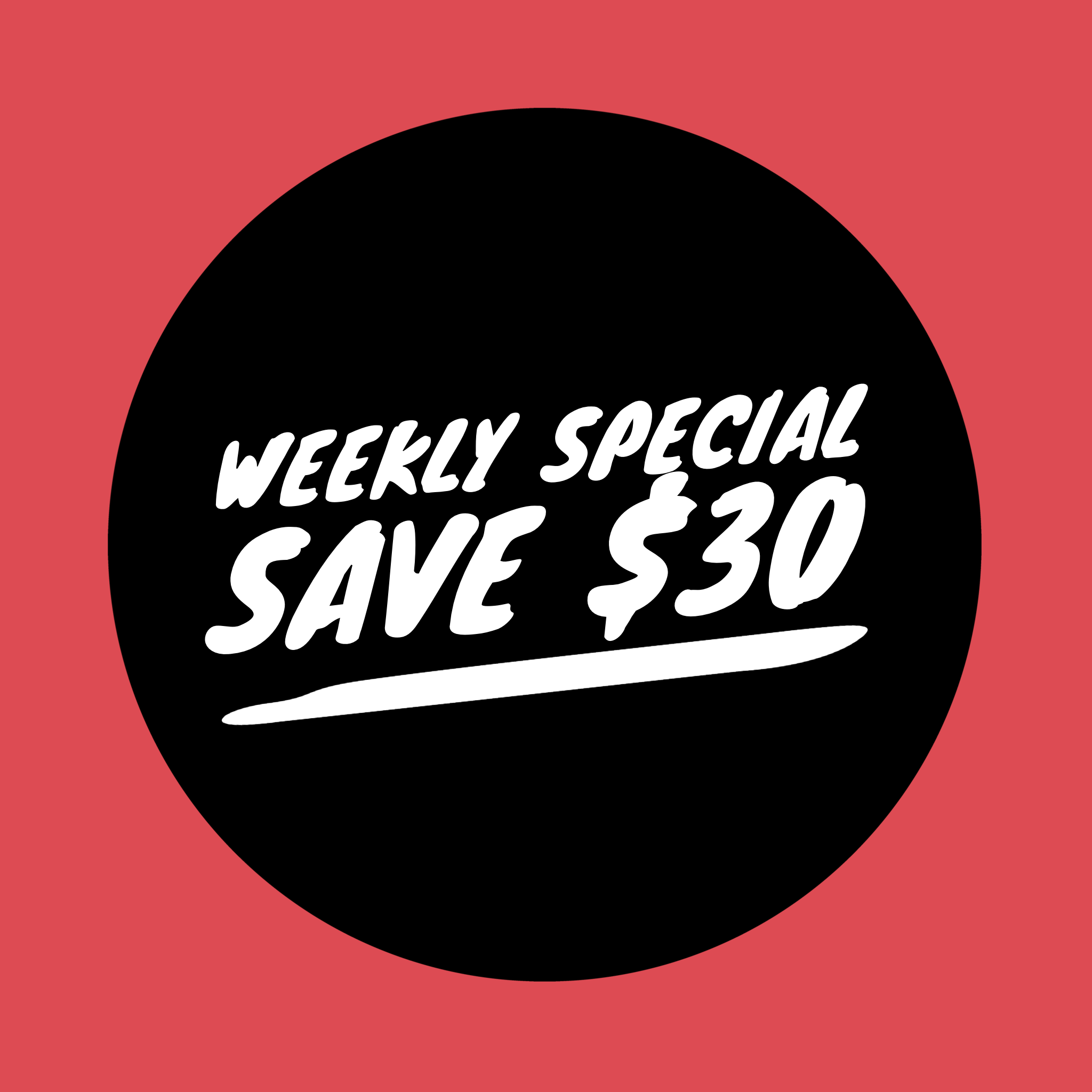 weekly special.png