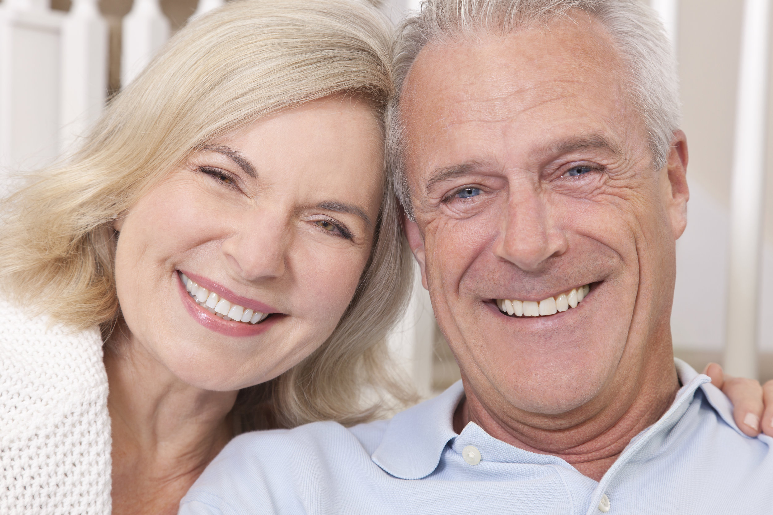 Financing options and payment plans for dental services at Three Rivers Family Dentistry in Covington Louisiana
