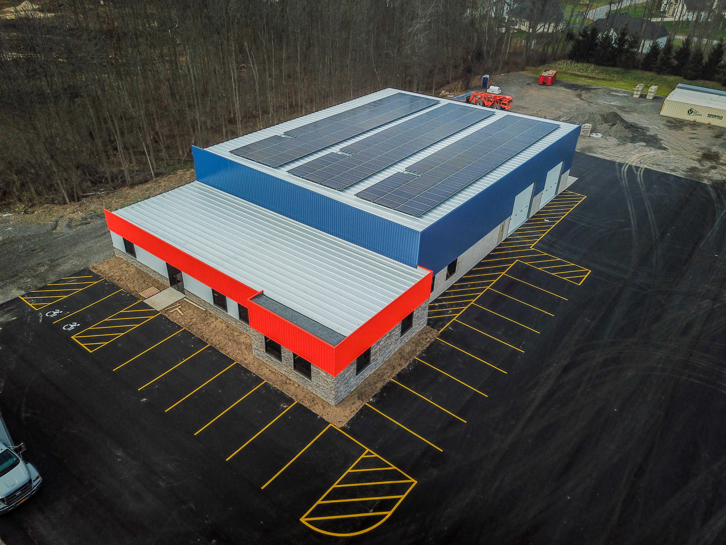 New Building Roof-1.jpg