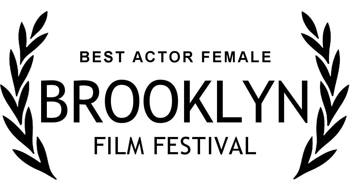 Remittance Brooklyn 2016 Best Actress