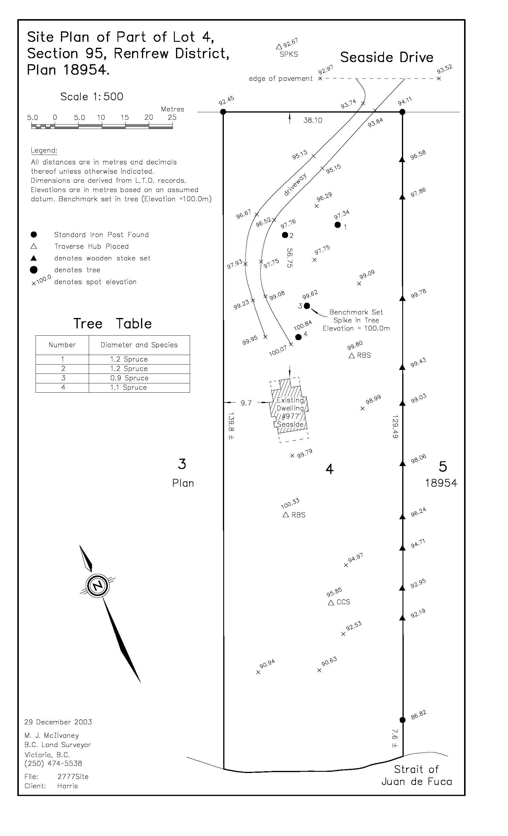 JPEGSite Plan.jpg