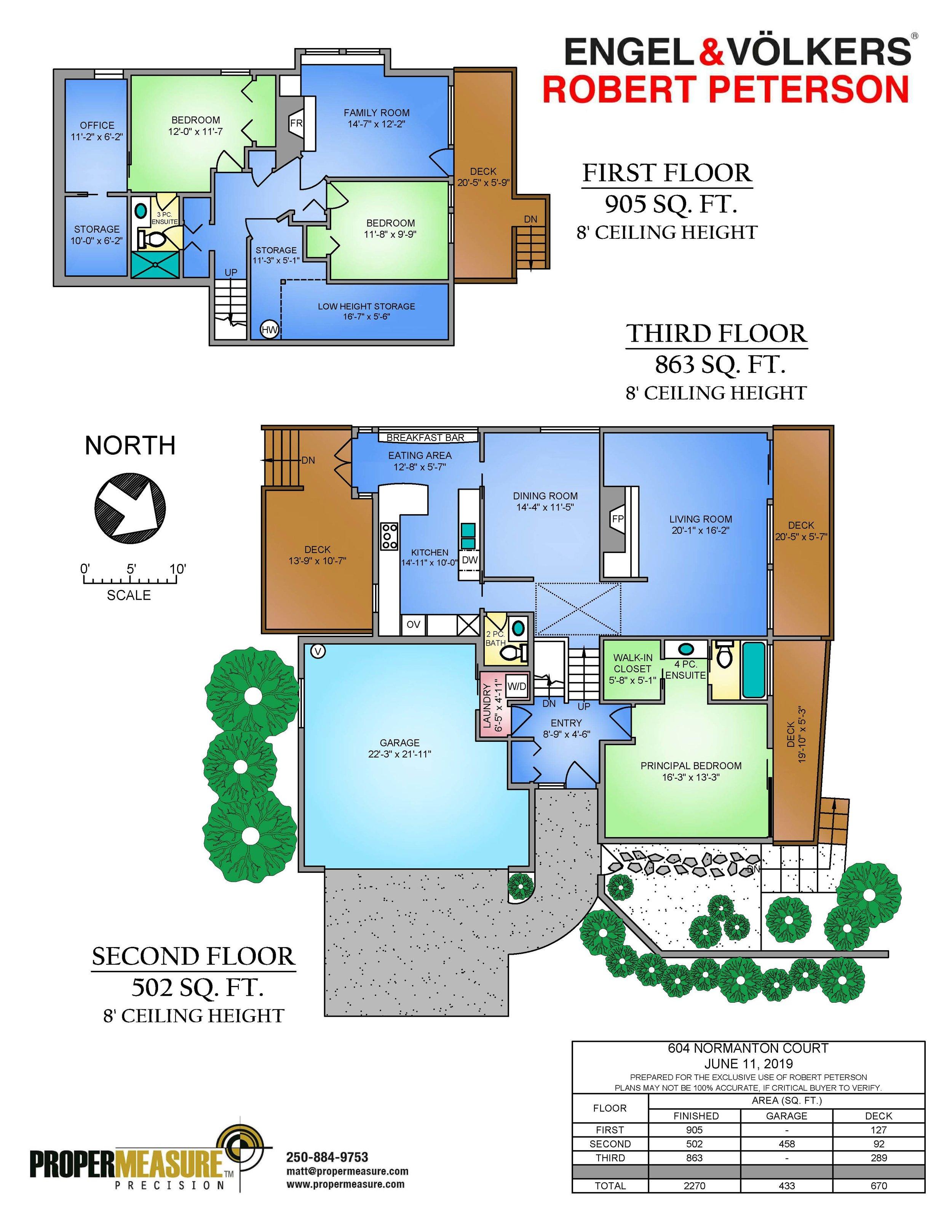 Floorplans JPEG.jpg