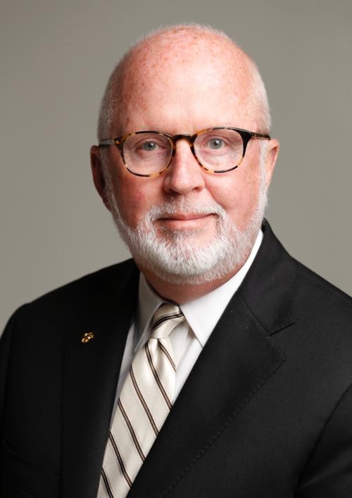 Gerry Byrne   Vice Chairman, PMC (Penske Media Corp)