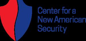 CNAS Logo.jpg