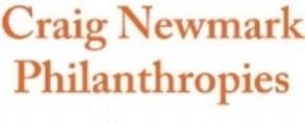 craig newmark philanthropies.jpg