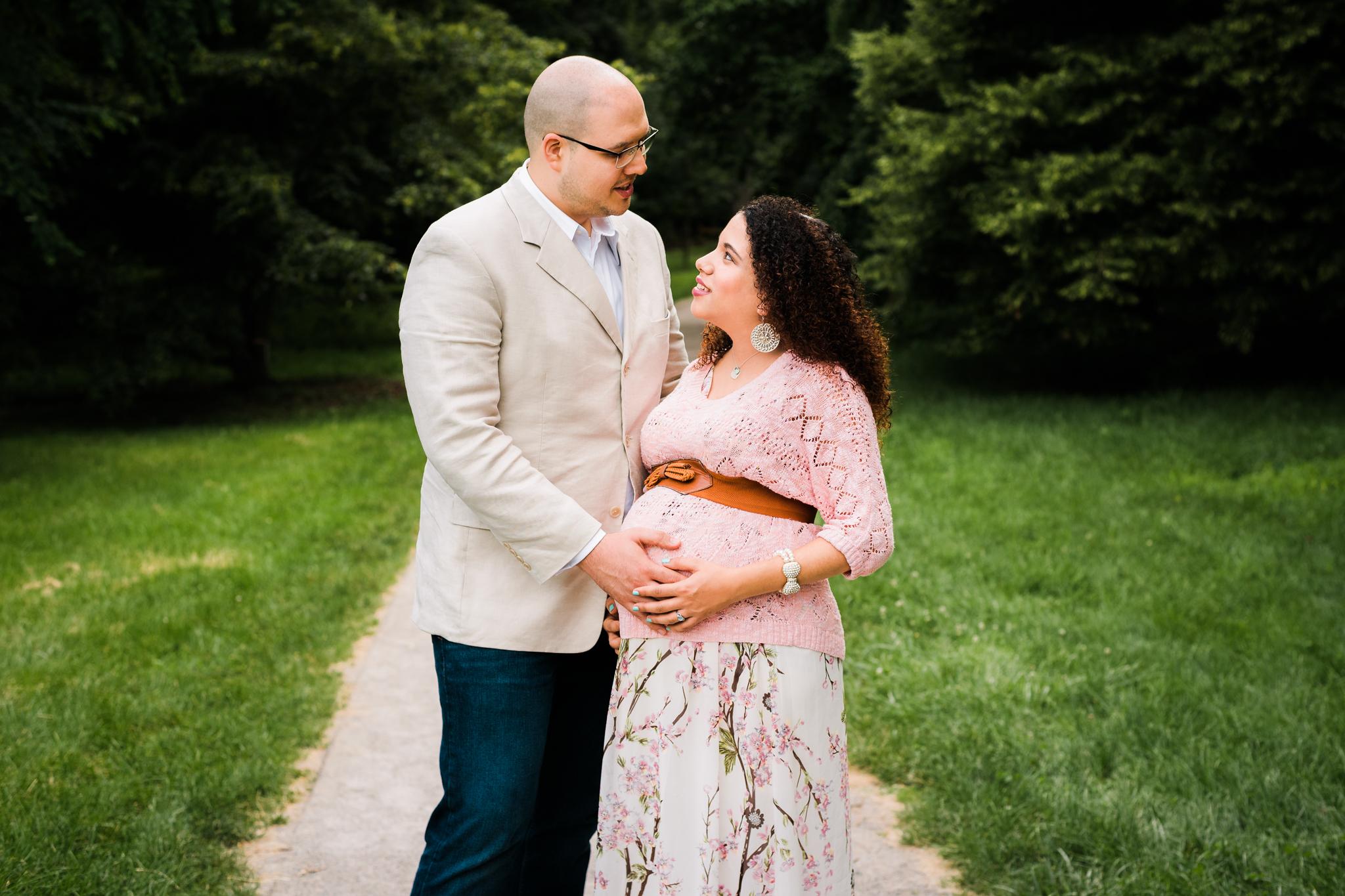 New England Maternity Photographer-4.jpg