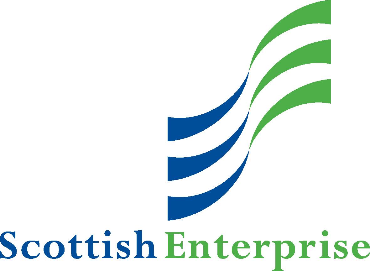 SE _square_logo (cmyk).png