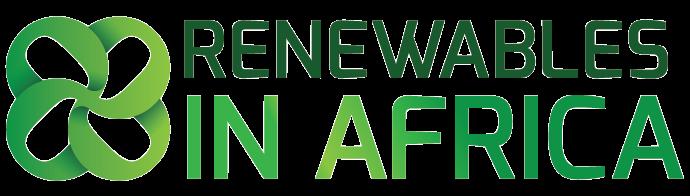 Renewables in Africa logo transparent.png