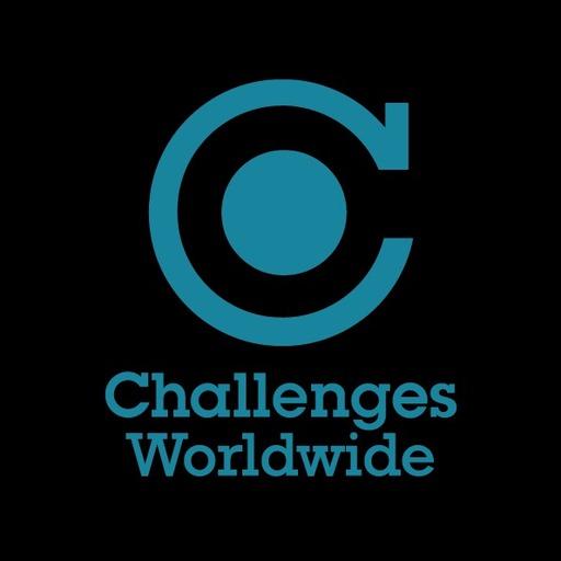 ChallengesWorldwide_192.jpg