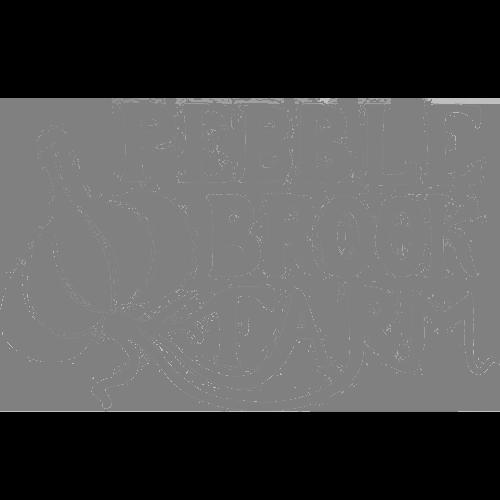 Pebble_Brook_Farm.png