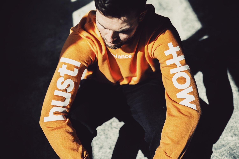 hustl+flow