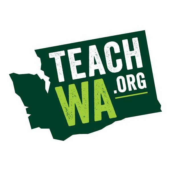 Teach WA Logo_FINAL_600x600.jpg
