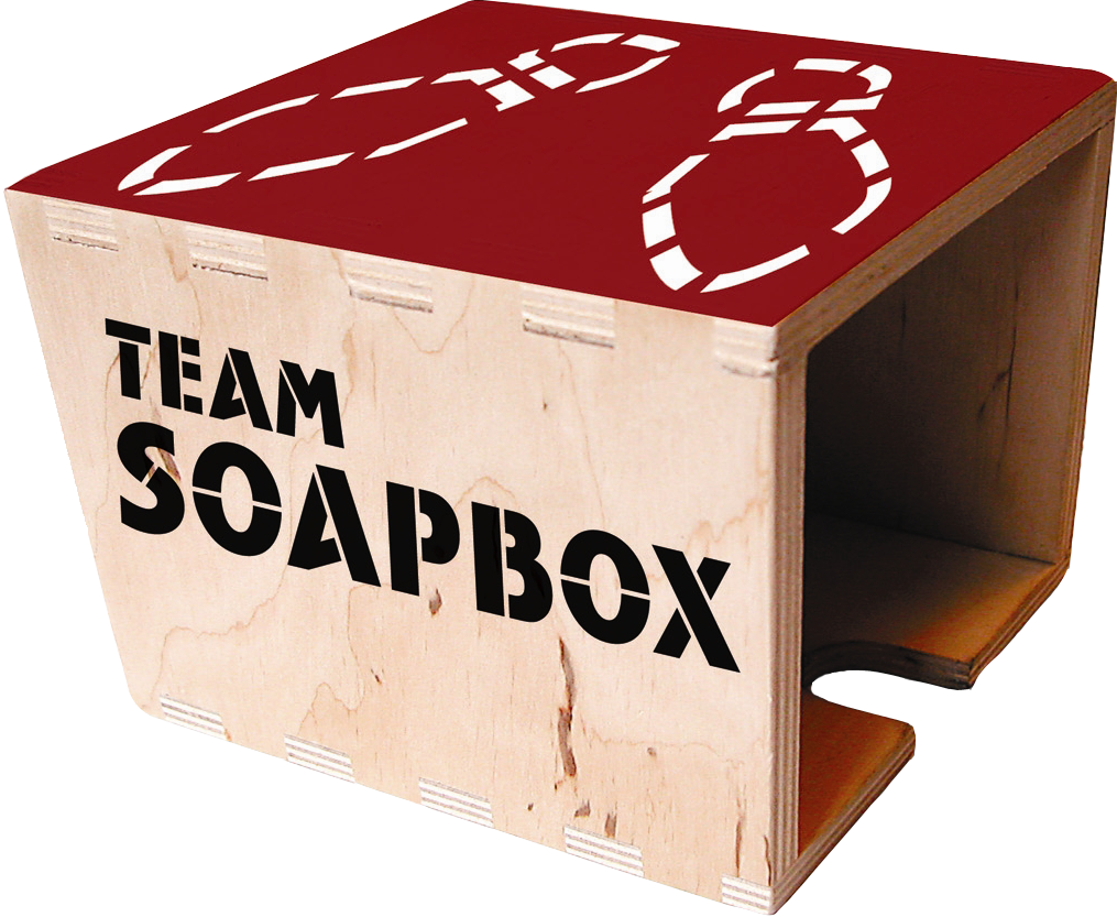 SOAPBOX Transparent.png