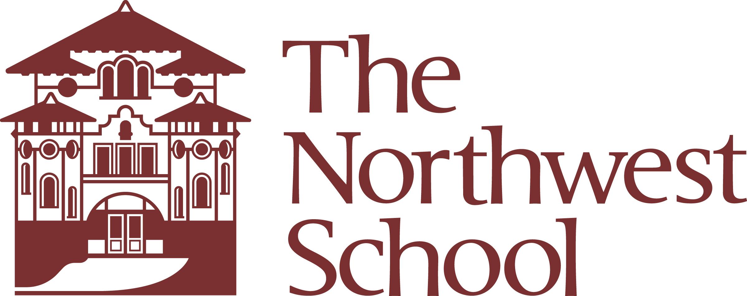 NWS-Primary-Logo-RGB-NWSRed.jpg