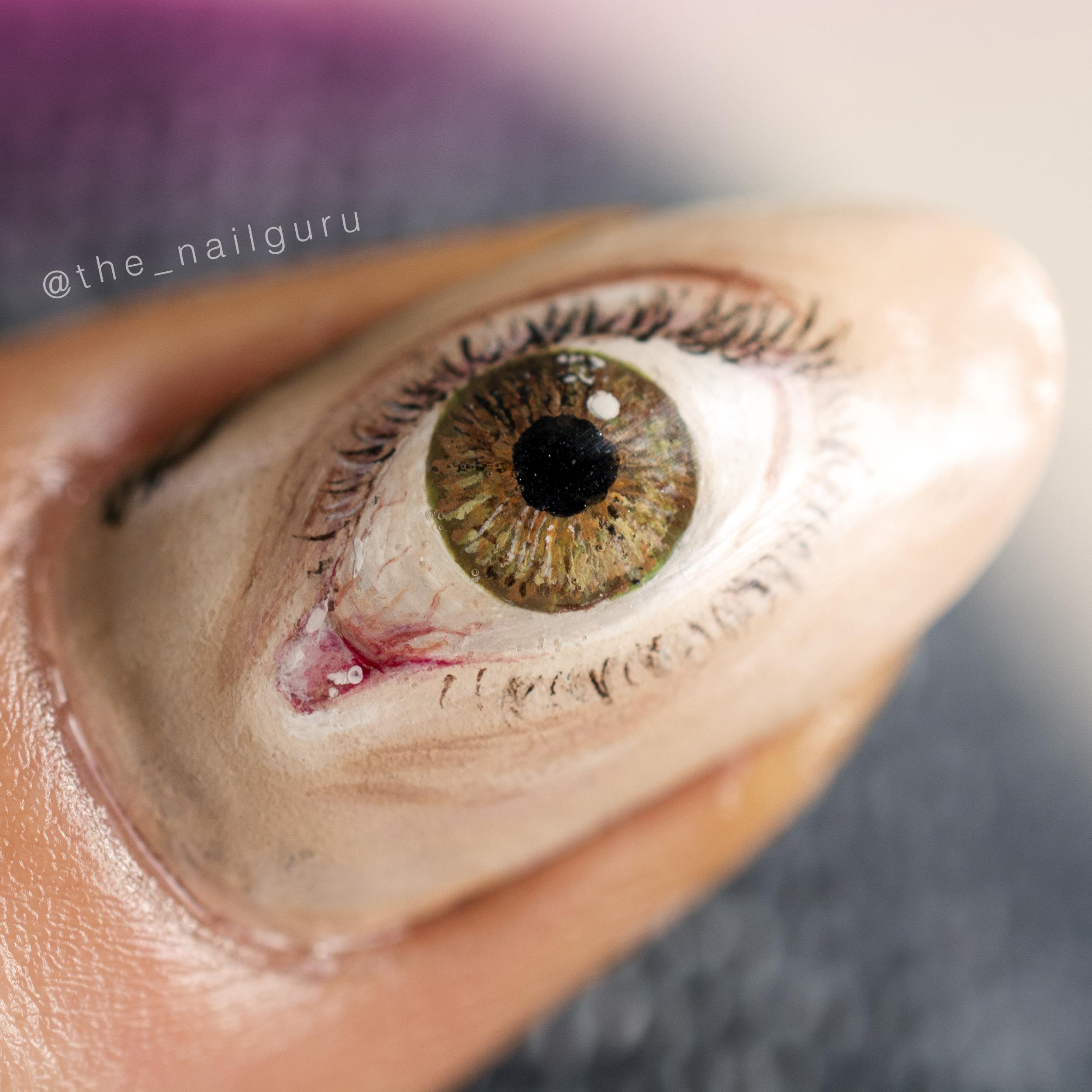 eye2ig.jpg